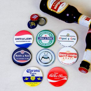 abrebotellas_misschapas_bebidas