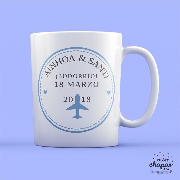taza-boda-viajera