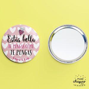 espejo-boda-corazones