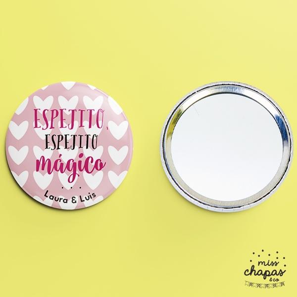 espejo-bodas