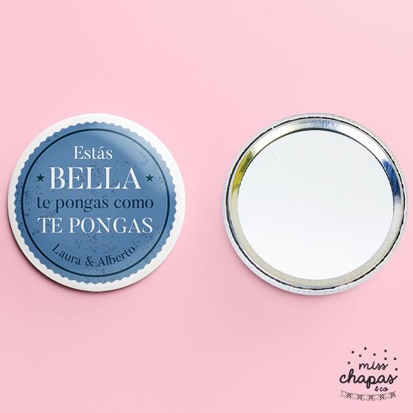 espejo-boda-azul