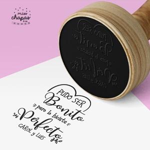 sello-bodas-perfecto