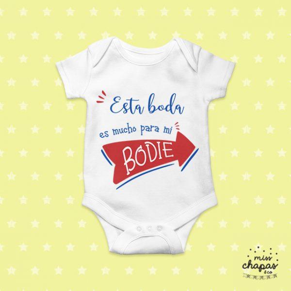 body-boda-2